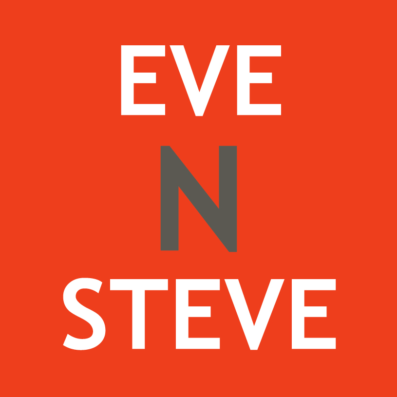 EveNSteve